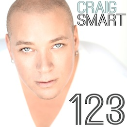 123 (Davey Badiuk Dutch Club Mix) Lyrics & Tabs by Craig Smart